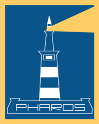 pharos_logo_png