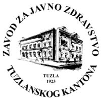 Logo okrugli